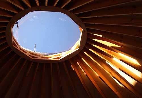 sarah-yurt5