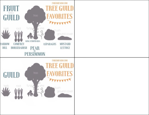 Treeguildpg3
